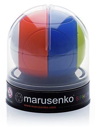 Головоломка Marusenko Sphere Flag Level 3