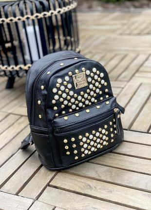 Мини-рюкзак. распродажа