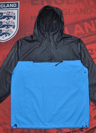 Rains anorak оригинальная куртка оригінальна куртка