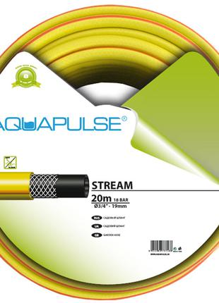 Шланг Aquapulse Stream 3/4 30m