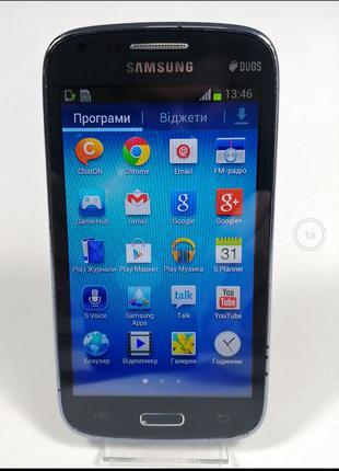 Смартфон Samsung GT-I8262 б/в