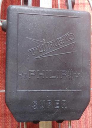 Антенна телевизионная Turbo