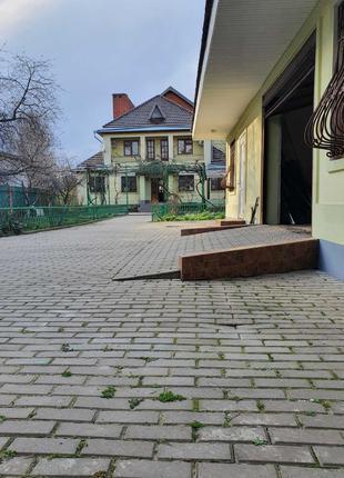 Продажа эксклюзивного дома   на 8-й ст. Большого Фонтана