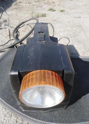 Автомобильный компрессор Sc774