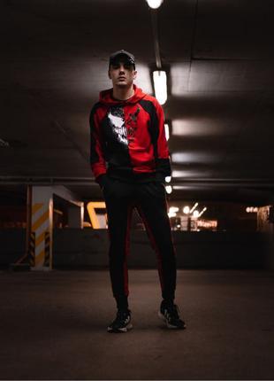 Спортивный костюм Benimaru