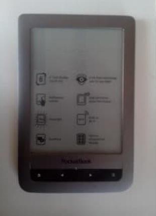 Pocketbock 623 електрона книга