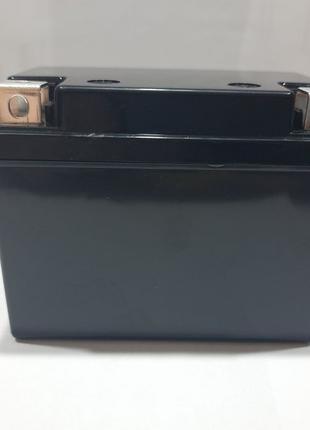 Аккумулятор пусковой Lifepo4 12В 6Ач (на замену 4-5Ач в мопеды)