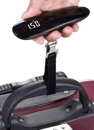 Весы, кантер, цифровые разрешение от 0 до 50кГ точность 0.01кГ