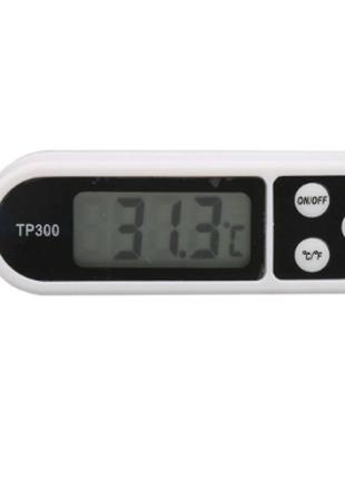 Кухонный термометр TP-300 щуп градусник для мяса еды