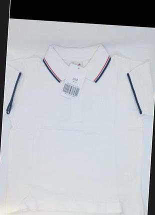 Idexe италия футболка polo поло на девочку