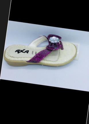 Axa италия стоили 25 € кожаные босоножки сандали сланцы вьетнамки
