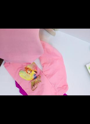 Calzedonia италия носочки колготки на девочку 4-8 лет