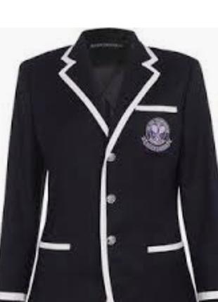 Пиджак,жакет,джемпер с накладными карманами ralph lauren