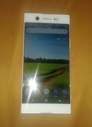 Sony xperia xa1ultra