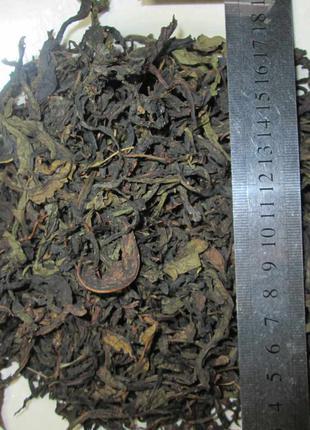 Иван чай, ферментированный лист, кипрей, высокогорный epilobium.