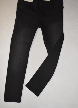 Женские мягкие джинсы большого размера 64 esmara германия