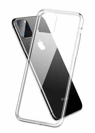 Чехол для на айфон  iPhone 11 pro s plus