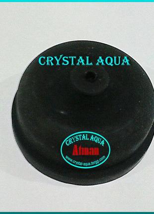 Мембрана для компрессоров Atman, №6