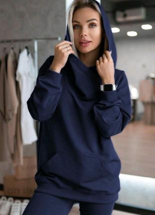 !Топ! Бренд Givenchy ВЕСНА-ЛЕТО ХИТ2021NEW