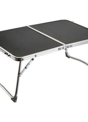 Туристический стол SKIF Outdoor Compact, складной стол