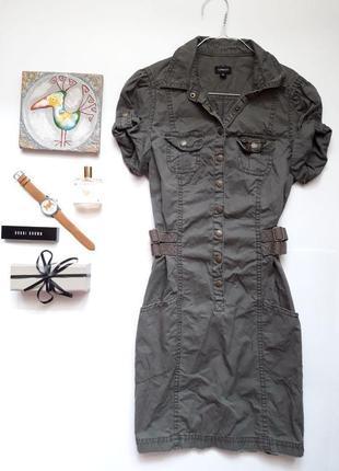 🌿  плаття , сарафан lindex