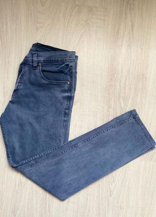 Джинсы мужские, джинсы