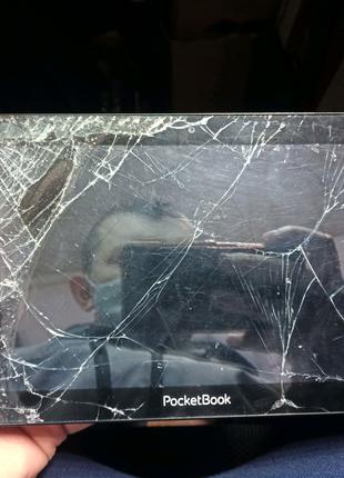 Pocketbook SurfPad 2 на запчасти
