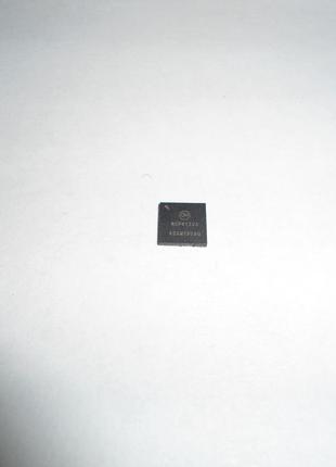 Микросхема NCP6132A
