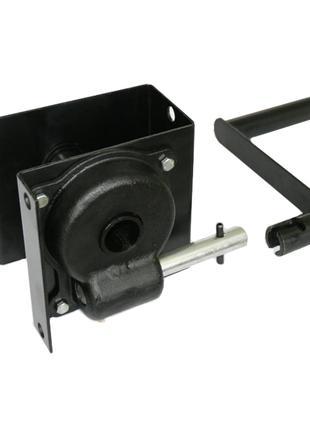Лебедка для запасного колеса (поднятие и опускание) Takler Италия