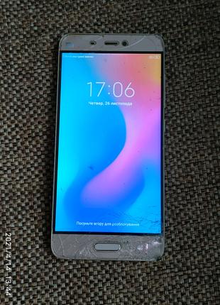 Xiaomi Mi5 запчастини плата