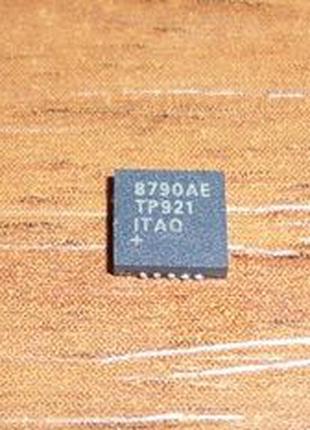 Микросхема MAX8790AE