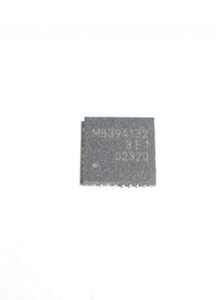 Микросхема MB39A132