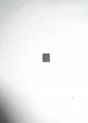 Микросхема MPS NB634E