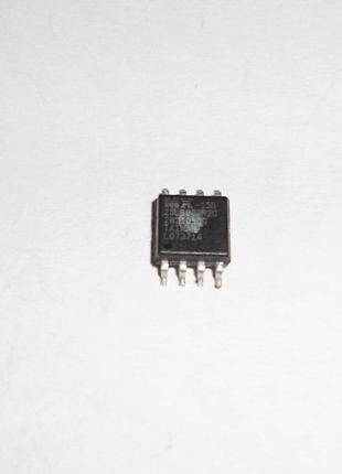 Микросхема MX25L8005M2C для ноутбука