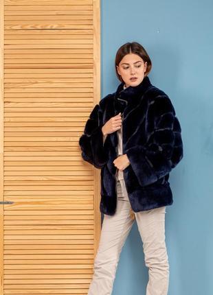 Шикарная шуба шиншилла италия цвет хит венс 2020 новая коллекция