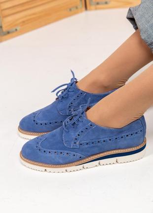 Яркие стильные качественные туфли лоферы челси кеды замшевые к...