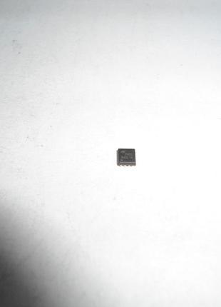 Транзистор AON7403