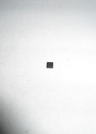 Транзистор AON7410