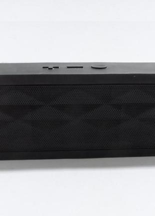 Колонка Jawbone JAMBOX Black Diamond