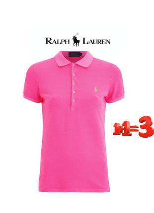 ♥1+1=3♥  polo ralph lauren футболка поло