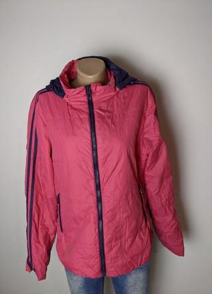 🔥🔥🔥 куртка ветровка спортивная женская