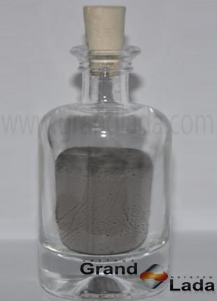 порошок никеля карбонильный
