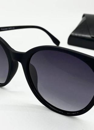 Atmosphere женские солнцезащитные очки с поляризацией