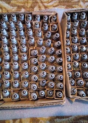 Лампа кинопроекционная К10-50 Е14 К12-30 Е14