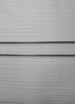 Длинная насадка удлинитель мойки Karcher Kranzle Bosch быстросъём