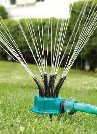 Спринклерный ороситель multifunctional Sprinklers распылитель ...