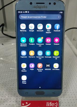 Samsung J7 OR
