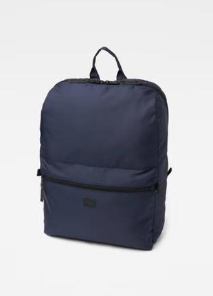 Рюкзак g-star