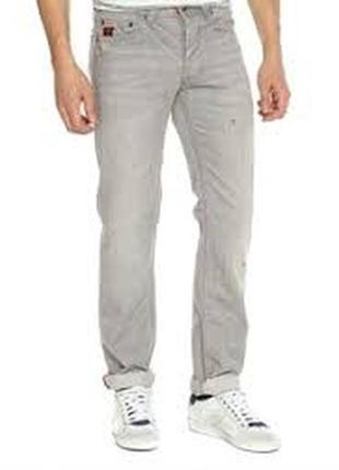 Коттоновые брюки,завышенная талия,штаны,джинсы от бренда mac j...