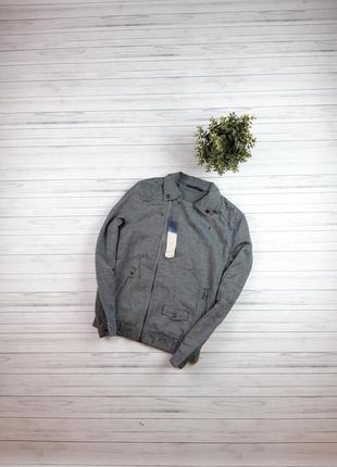 Куртка мужская zara со скидкой